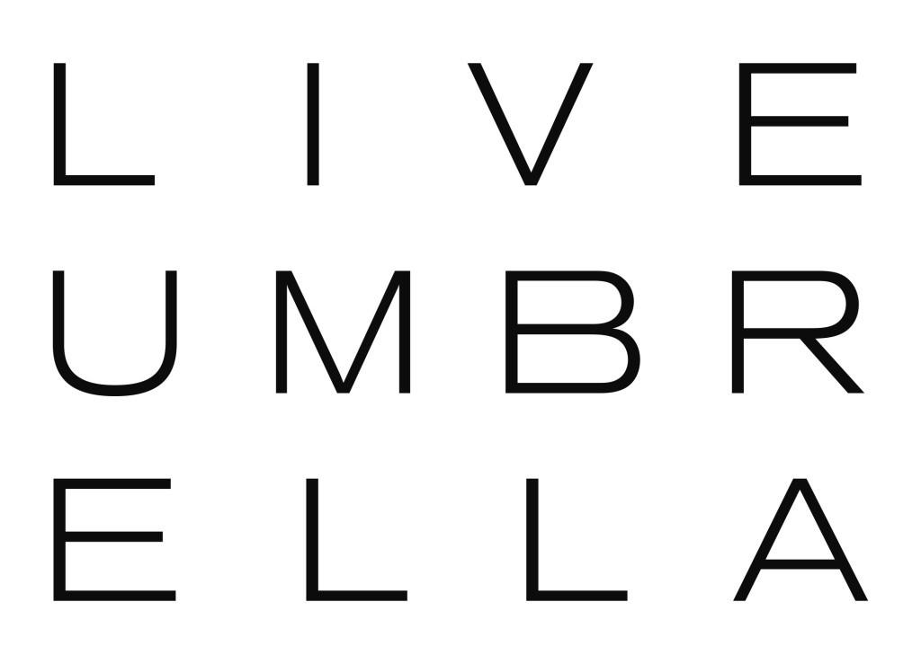 LiveUmbrella_logo