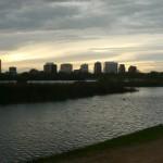 Albert Park