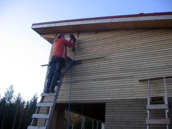ulkoverhousta102007_2low.jpg