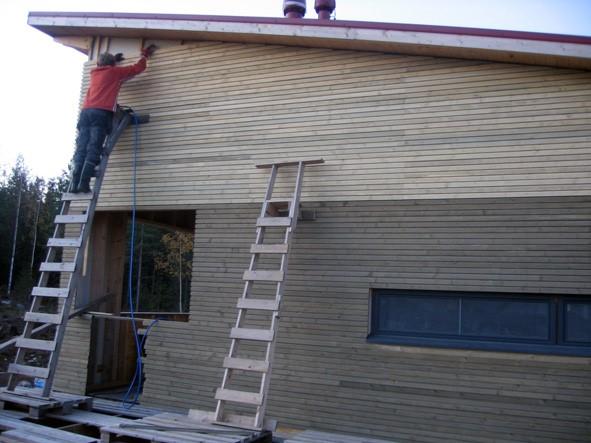 ulkoverhousta102007_low.jpg